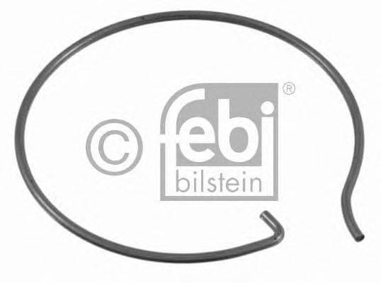 Упорное кольцо FEBI BILSTEIN 10462