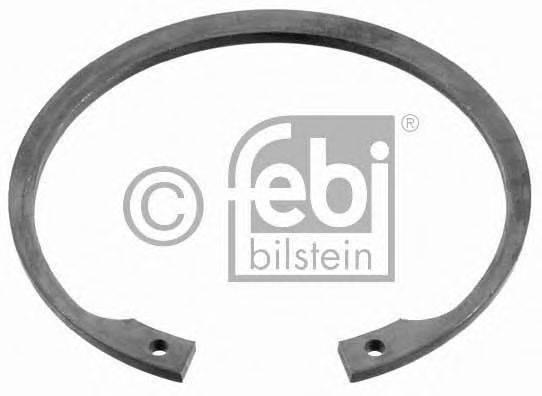 Упорное кольцо FEBI BILSTEIN 10464