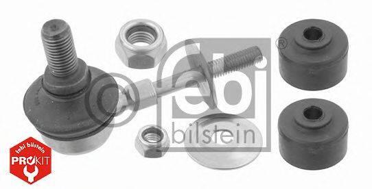 Стойка стабилизатора FEBI BILSTEIN 10517