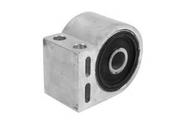 Сайлентблок рычага MOOG OP-SB-8780