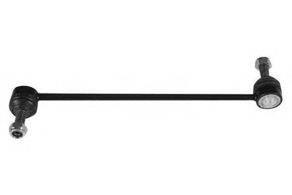Стойка стабилизатора MOOG OP-LS-7446
