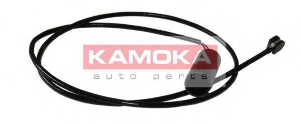 Датчик износа тормозных колодок KAMOKA 105003