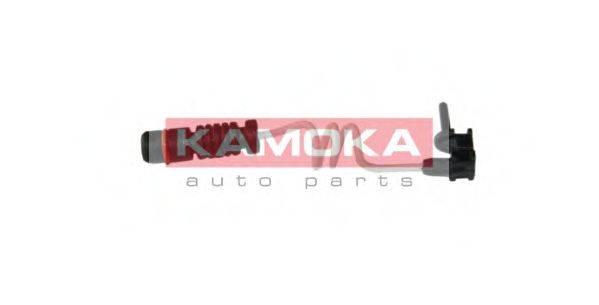 Датчик износа тормозных колодок KAMOKA 105008