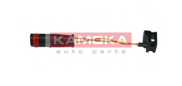 Датчик износа тормозных колодок KAMOKA 105011