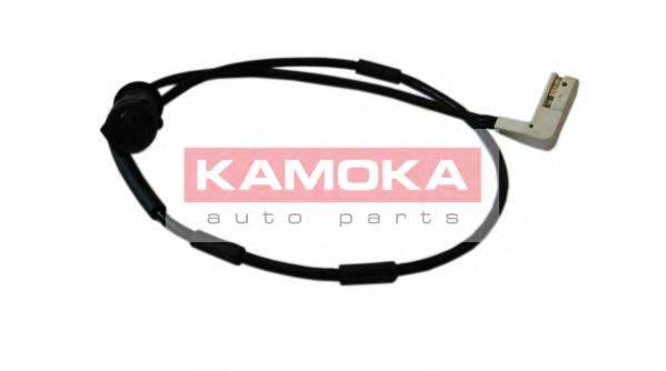 Датчик износа тормозных колодок KAMOKA 105012