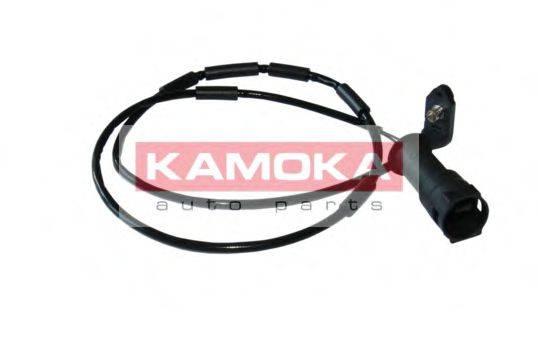 Датчик износа тормозных колодок KAMOKA 105013
