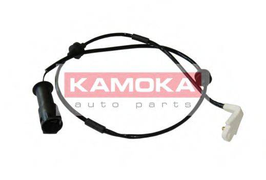 Датчик износа тормозных колодок KAMOKA 105014