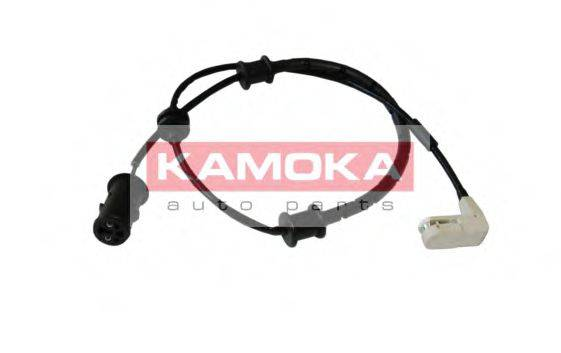 Датчик износа тормозных колодок KAMOKA 105015