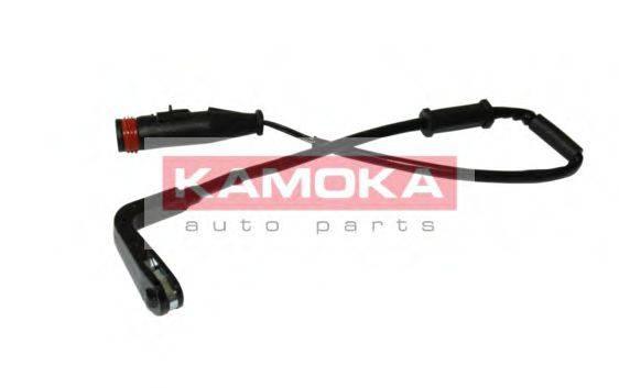 Датчик износа тормозных колодок KAMOKA 105018