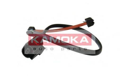Датчик износа тормозных колодок KAMOKA 105019
