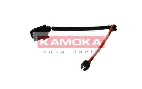 Датчик износа тормозных колодок KAMOKA 105020