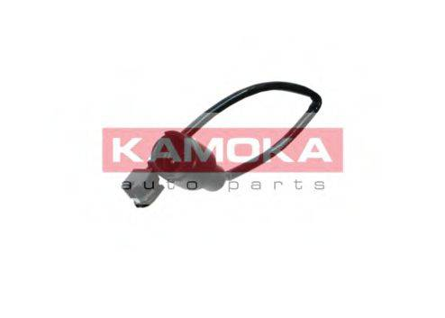 Датчик износа тормозных колодок KAMOKA 105022