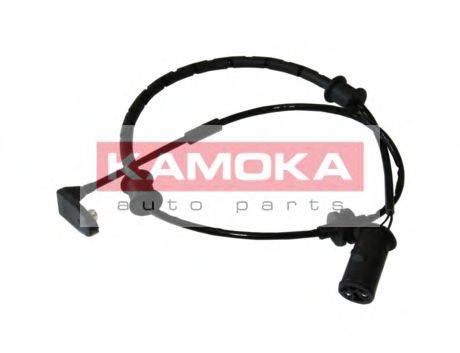 Датчик износа тормозных колодок KAMOKA 105028