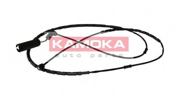 Датчик износа тормозных колодок KAMOKA 105030