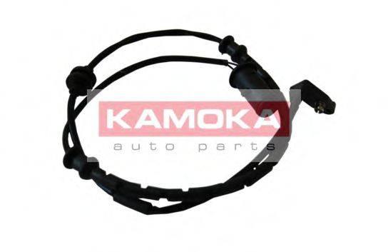 Датчик износа тормозных колодок KAMOKA 105031