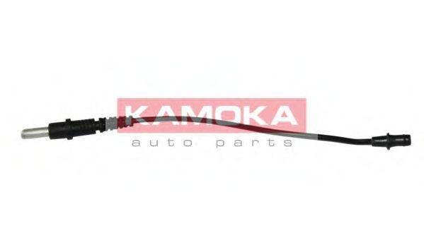 Датчик износа тормозных колодок KAMOKA 105037