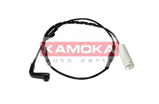 Датчик износа тормозных колодок KAMOKA 105041