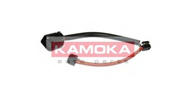 Датчик износа тормозных колодок KAMOKA 105044