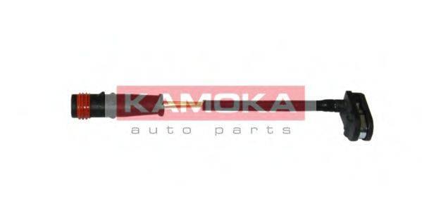 Датчик износа тормозных колодок KAMOKA 105047