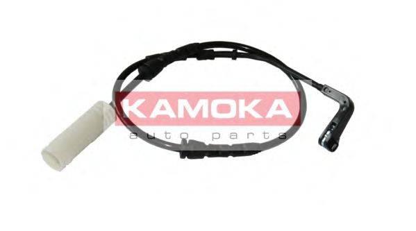 Датчик износа тормозных колодок KAMOKA 105050
