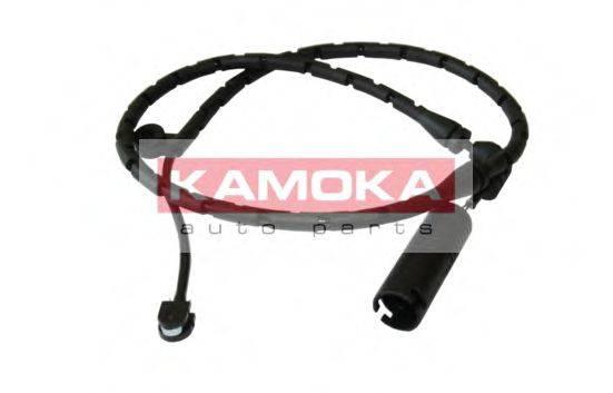 Датчик износа тормозных колодок KAMOKA 105051
