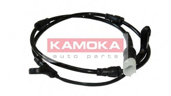 Датчик износа тормозных колодок KAMOKA 105053