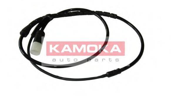 Датчик износа тормозных колодок KAMOKA 105054