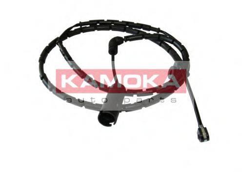 Датчик износа тормозных колодок KAMOKA 105062