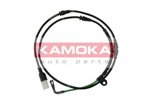 Датчик износа тормозных колодок KAMOKA 105064
