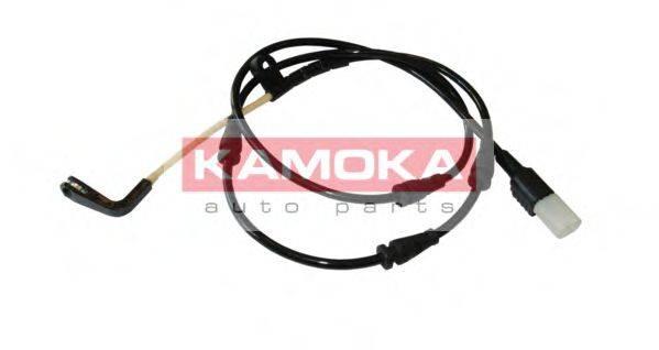 Датчик износа тормозных колодок KAMOKA 105065
