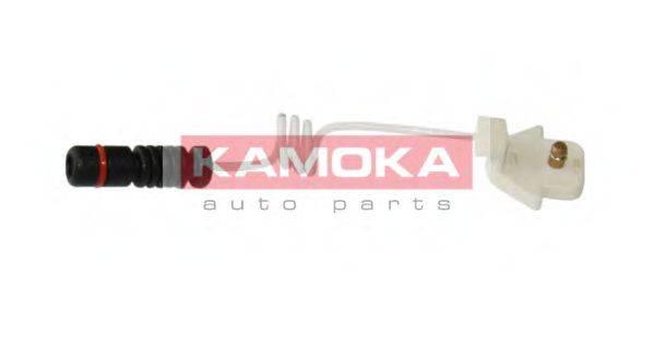 Датчик износа тормозных колодок KAMOKA 105068