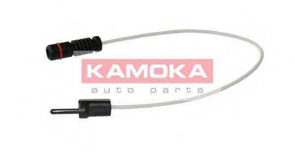 Датчик износа тормозных колодок KAMOKA 105069