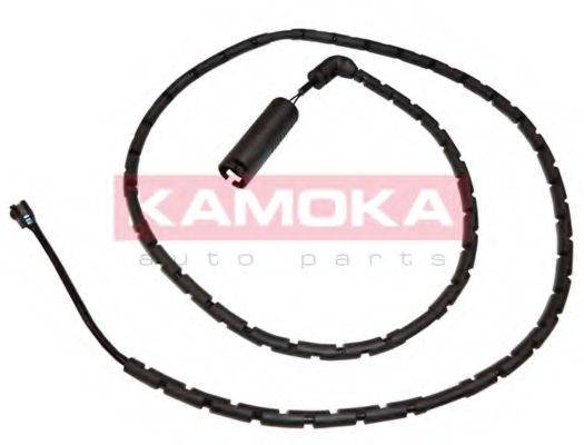 Датчик износа тормозных колодок KAMOKA 105052