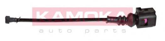Датчик износа тормозных колодок KAMOKA 105074