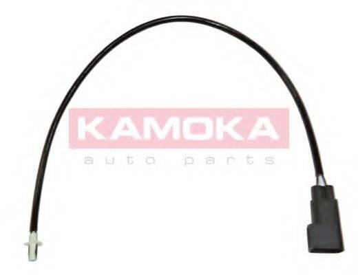 Датчик износа тормозных колодок KAMOKA 105080