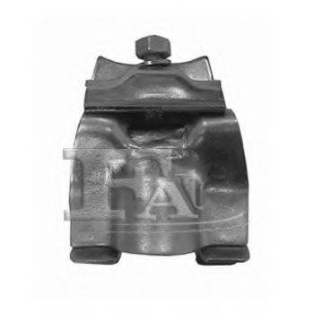 Кронштейн глушителя FA1 104-915