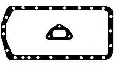 Комплект прокладок масляного поддона BGA OK6374