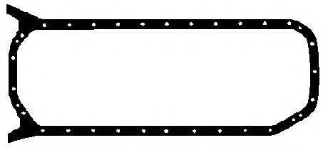 Прокладка масляного поддона BGA OP1311