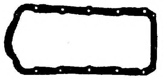 Прокладка масляного поддона BGA OP1353