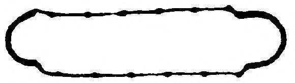 Прокладка масляного поддона BGA OP1354