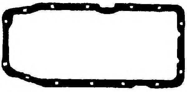 Прокладка масляного поддона BGA OP1357