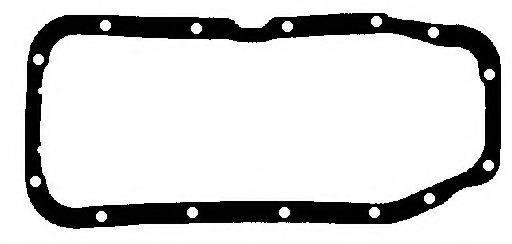 Прокладка масляного поддона BGA OP4327