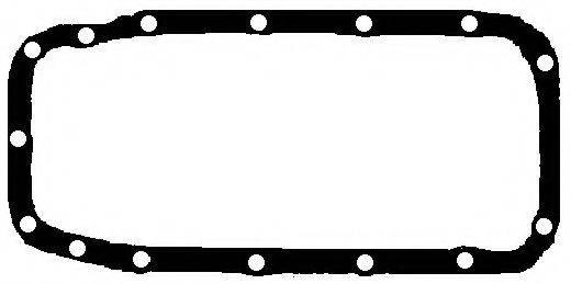 Прокладка масляного поддона BGA OP4335