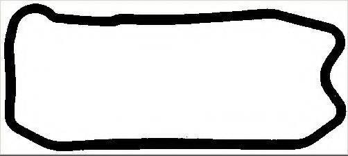 Прокладка масляного поддона BGA OP7390